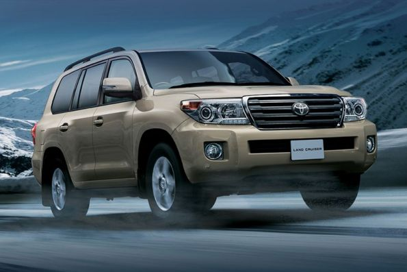 toyota-land-cruiser-200_